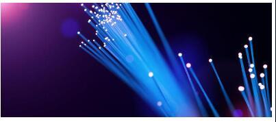 5G时代的到来将会对G.654光纤行业带来怎样的...