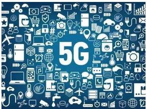 你知道最近的5G中标榜单吗