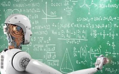 人工智能教育中不可忽视伦理教育