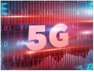 5G碰上在线教育会发生什么