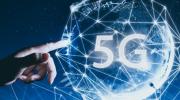 Strategy Analytics:预计2024年5G将占无线服务收益的26%