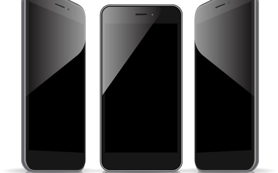 IDC:2019年Q1 EMEA地区智能手机出货量达8370万部 同比下降3.3%