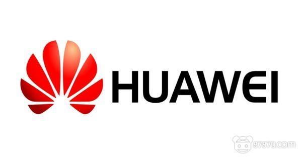 华为5G解决方案将助力北京抢占5G产业发展先机