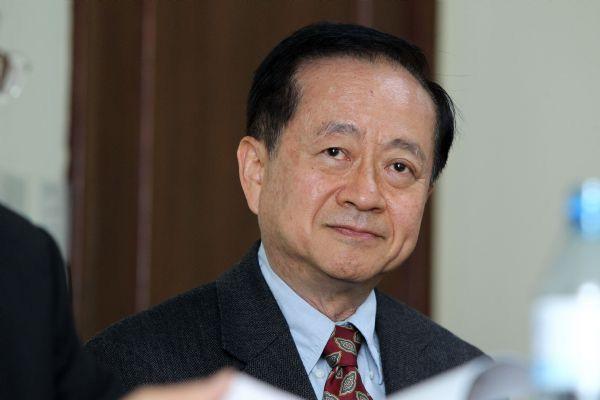 中芯国际宣布因个人原因 蒋尚义博士将不再连任独董