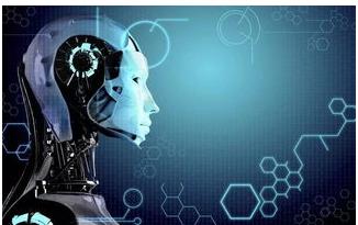 长沙是如何加快人工智能的发展的