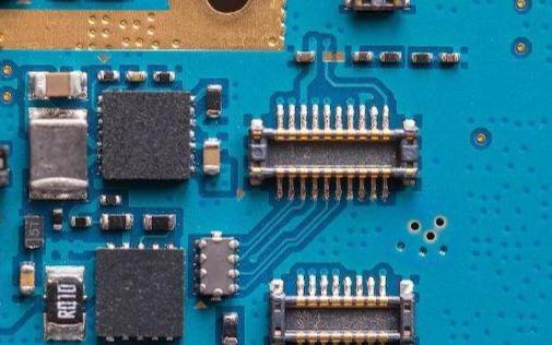 小型化下的产品可靠性这是连接器技术难点