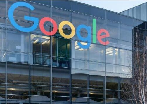 Chainlink希望通过与谷歌合作来整合区块链以外的数据
