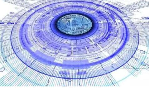 数字货币与区块链之间的关系探讨
