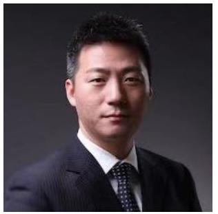 5G+区块链在中国的优势明显吗