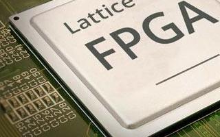 FPGA发展即将迎来新机遇