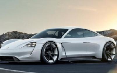 盘点世界十大豪华型现代电动车