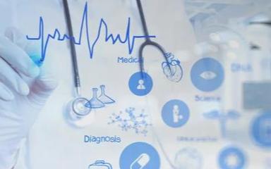为什么医疗需要人工智能来助力