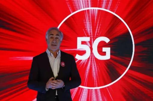 西班牙5G正式商用,网络设备来自华为