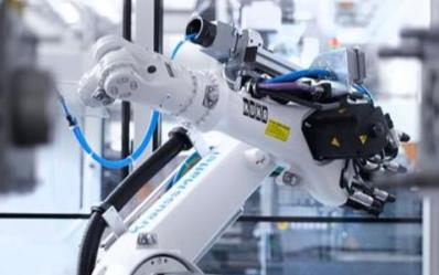 2019机器人的市场趋势是如何的