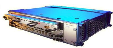 安捷伦科技推出了支持SSIC和CSI-3接口的分析仪