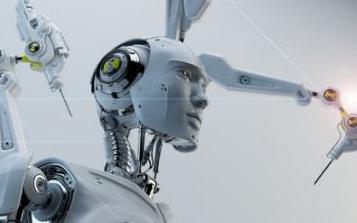 在某些事情上机器人可能比你更懂