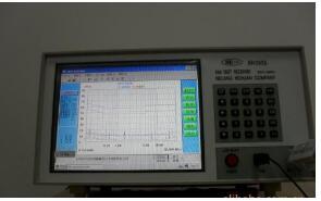 如何消除通信系统中内部产生的EMI影响