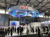 OPUS升级智能视觉传感方案 首秀MEMS激光雷...