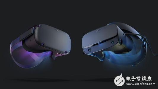 5G到来之后AR/VR赋能传统产业的速度将加快