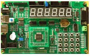 如何将MSP430单片机中的long数据烧写至Flash中去