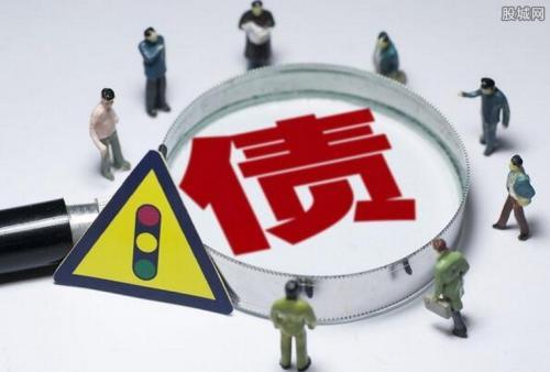坚瑞沃能:债务压顶!破产重整或成唯一出路
