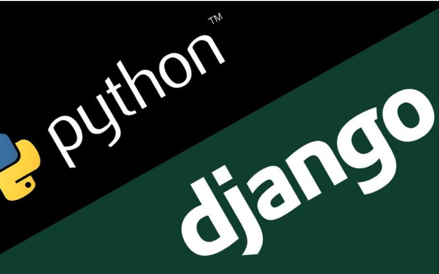 精通Django Django1.8LTS全解PDF电子书免费下载