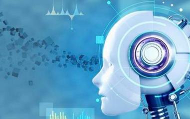 GE发布人工智能分析工具集应对电网运营难题