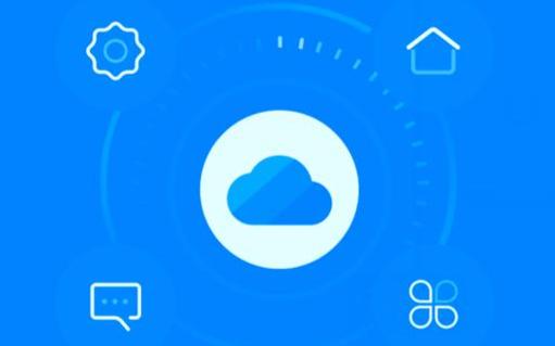 十分贴心的智能数据管家 OPPO云服务