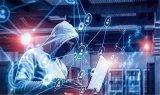 聚焦 | 美国正在打造全球最大网络武器库 引发网络军备竞赛