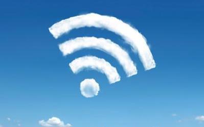 十大无线通讯技术助力万物互联新愿景