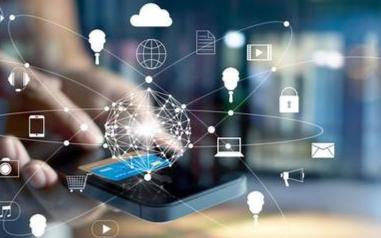 嵌入式系统解决物联网应用的五大核心问题