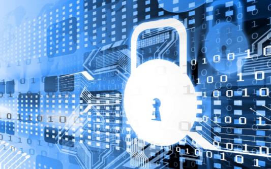 工业控制系统网络安全难题怎么解决
