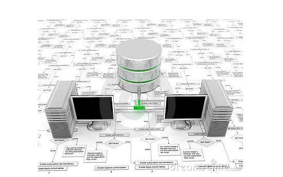 數據庫教程之ZendFramework框架的詳細資料說明