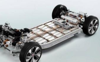 纯电动汽车的短板仅是续航吗