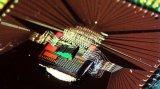 初创企业Luminous 致力于开发光学芯片加速...