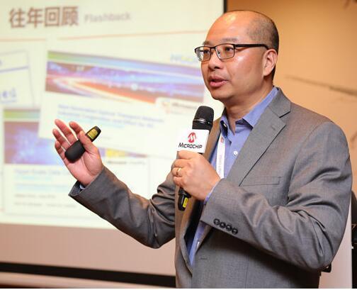 中国移动已经在干线层面建设了全球规模最大的OTN...