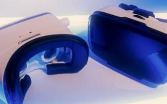 一文深度了解虚拟现实VR技术