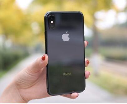 苹果今年的三款新iPhone曝光电池容量均在3000mAh以上