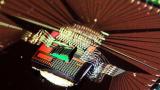 一家光子 AI 芯片初创企业获比尔·盖茨投资