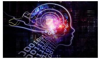 人工智能在農業上的應用有哪些