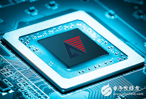 Nvidia首次推出用于嵌入式设备上的边缘AI