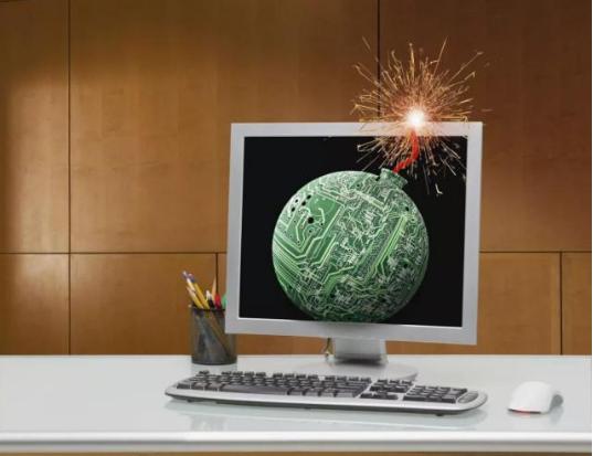 工控系统该如何防御来自病毒的威胁