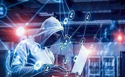 美国正在通过积极网络备战加速实施一场全球网络战争