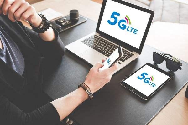 5G商用发令枪正式打响我国电信运营商正积极布局5G网络建设