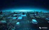 今年全球晶圆代工产业将面临10年来首次负成长