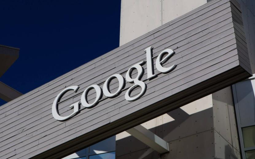 Google、任天堂均传将电子产品产线移出中国