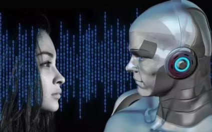 没有人工智能 大数据反而成麻烦