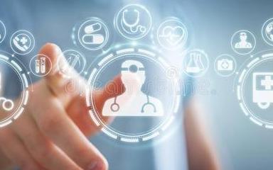 医疗数字化遇数据灾难 病患隐私被共享