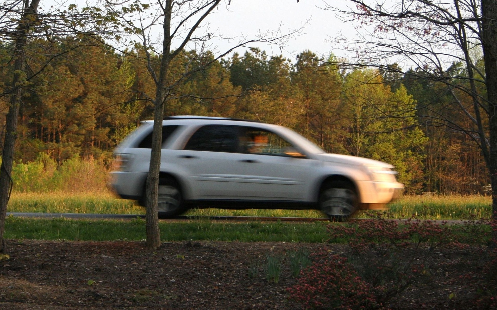 YouGov:只有28%的美国人认为自动驾驶很安全