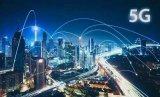 5G+IOT,万物互联成为现实